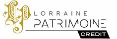 Lorraine Patrimoine Crédit
