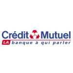 Crédit Mutuelle